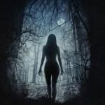 O filme 'A Bruxa' chegará na Netflix em breve