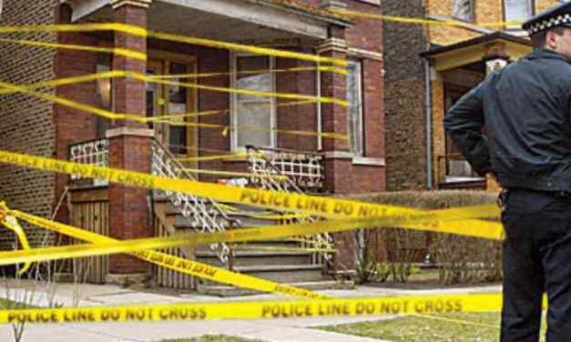 Conheça 4 crimes que nunca foram resolvidos