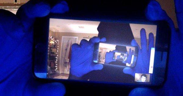 Unfriended: Dark Web   Assista o trailer da sequência do filme 'Amizade Desfeita'