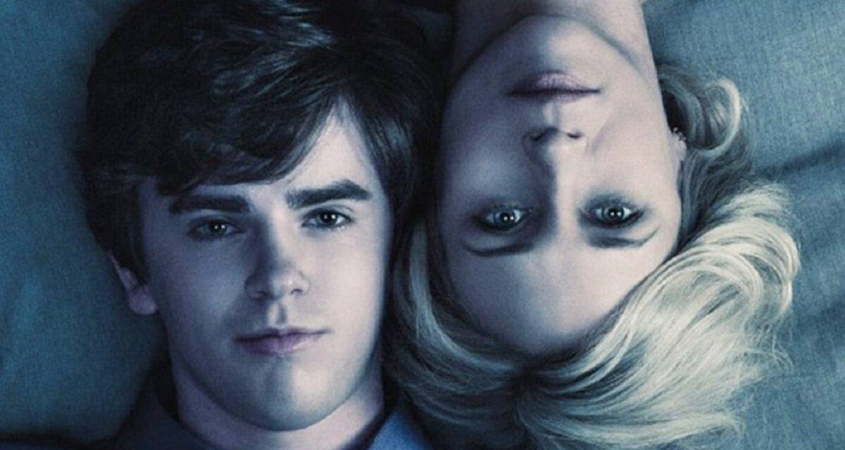 Bates Motel | 5ª e última temporada chega á Netflix; confira o trailer legendado