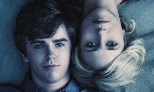 Bates Motel   5ª e última temporada da série ganha data de estreia na Netflix