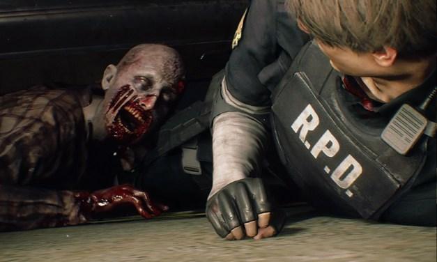 Resident Evil 2 Remake | Confira o gameplay de 20 minutos e a data de lançamento do jogo