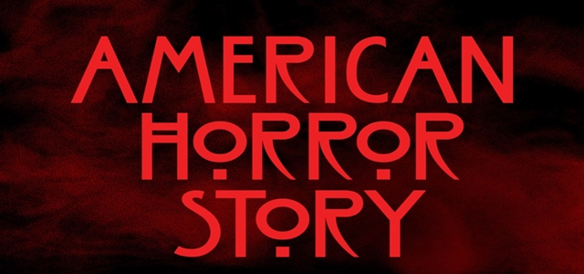 American Horror Story | 8ª temporada da série ganha data de estreia