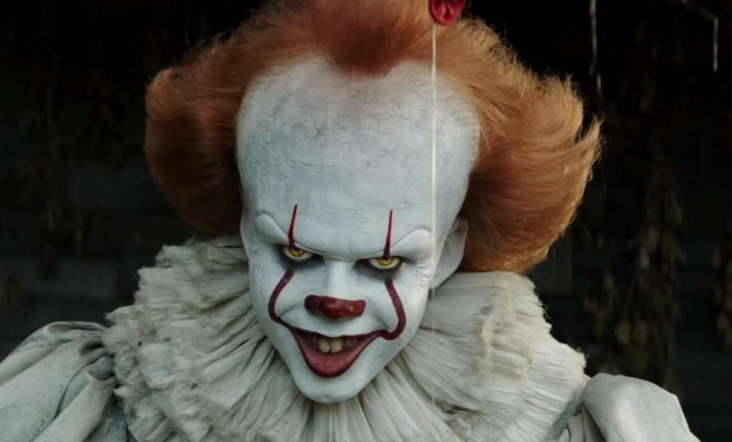 Confira as primeiras imagens da sequência do filme 'IT: A Coisa'