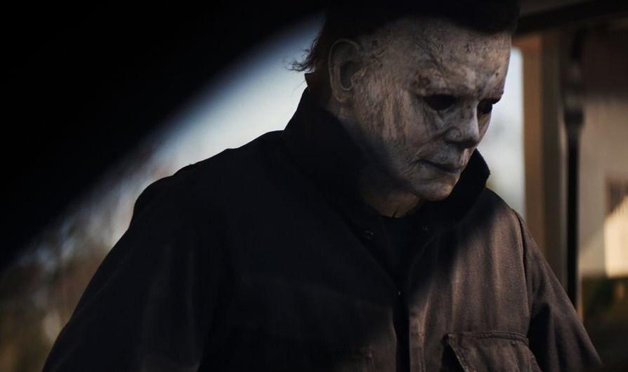 Novo filme da franquia 'Halloween' ganha data de estreia no Brasil