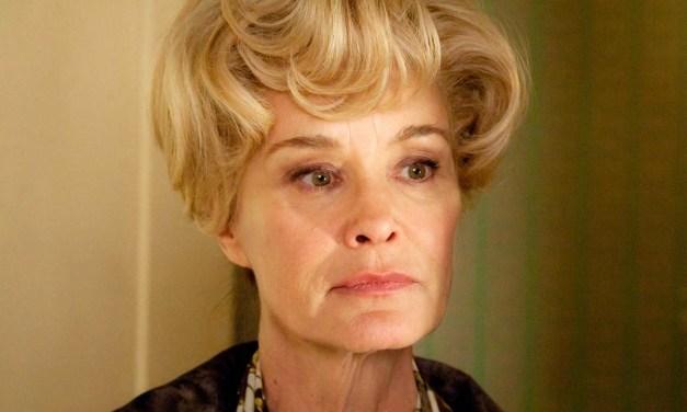 Jessica Lange retornará na 8ª temporada da série 'American Horror Story'