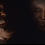 Valak aparece assustadora em novo vídeo do filme 'A Freira'