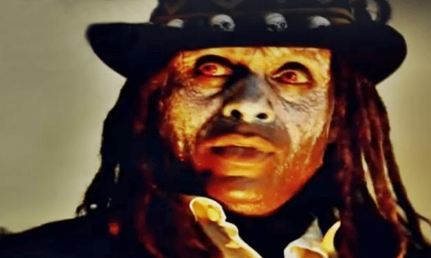 Confira o vídeo promo legendado do 7º episódio de 'American Horror Story: Apocalypse'
