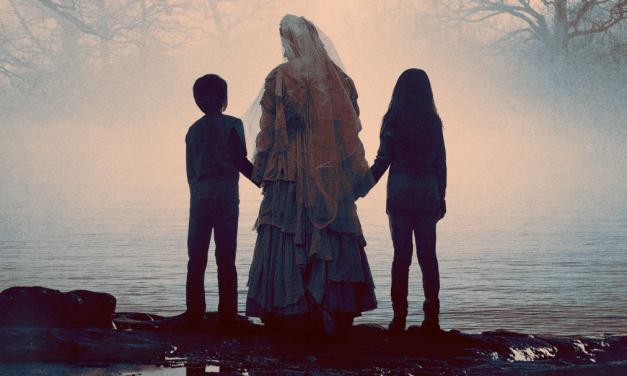 A Maldição da Chorona | Filme produzido por James Wan ganha trailer legendado