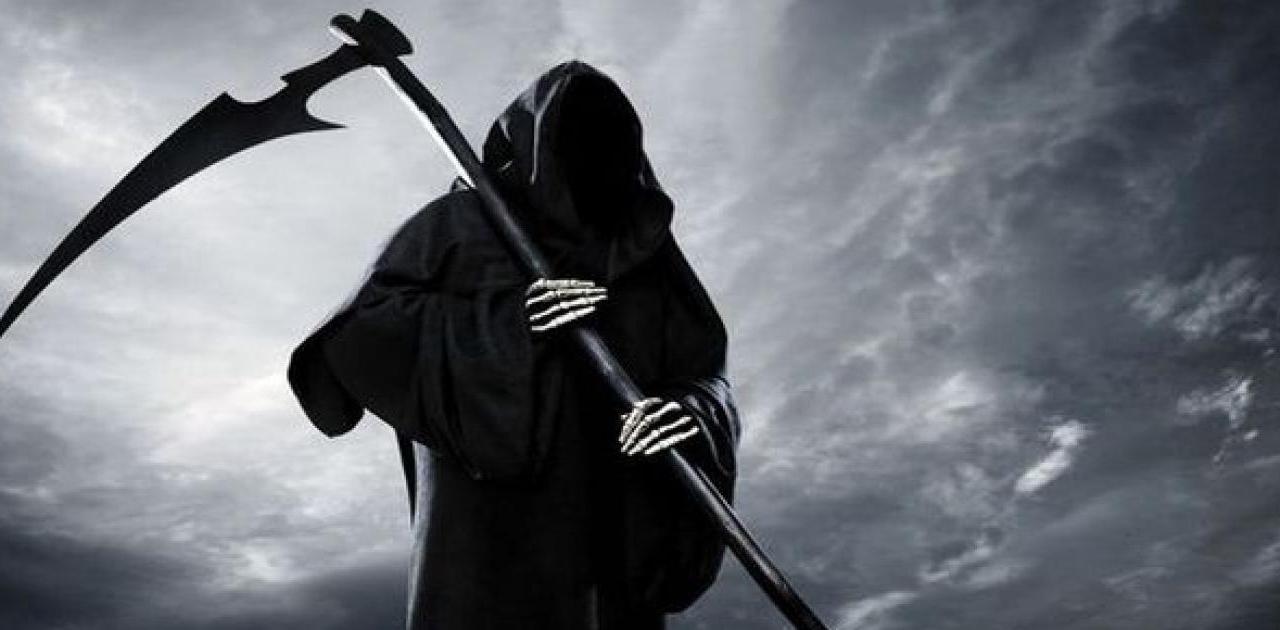 Confira algumas das piores formas de morrer, segundo a ciência
