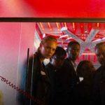 Pessoas são colocadas em uma armadilha mortal no trailer de 'Escape Room'