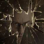 Vidro   Sequência de 'Corpo Fechado' e 'Fragmentado' ganha trailer com cenas inéditas