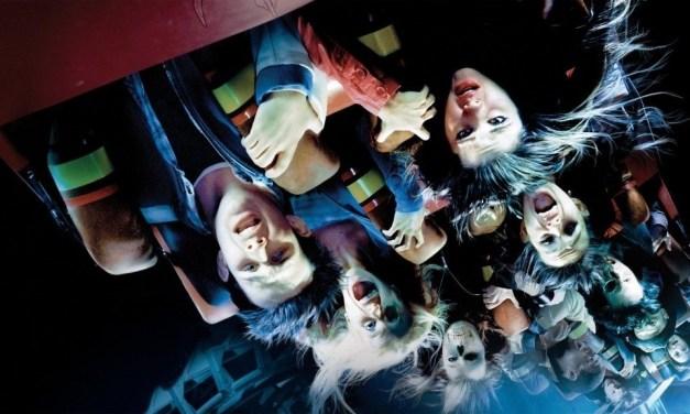 Premonição | Franquia ganhará reboot com roteiristas de Jogos Mortais