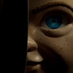 Remake de 'Brinquedo Assassino' ganha 1º trailer e data de estreia