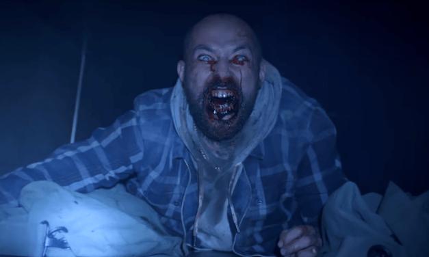 Nova série de zumbis da Netflix 'Black Summer' estreia nesta quinta; confira o trailer