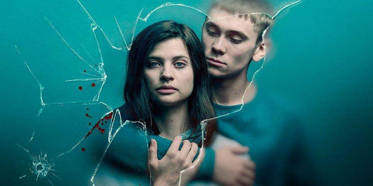 Areia Movediça | Série da Netflix sobre massacre em escola ganha trailer