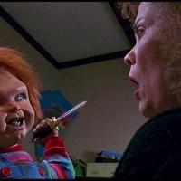 [QUIZ] Como você morreria em um filme de terror?
