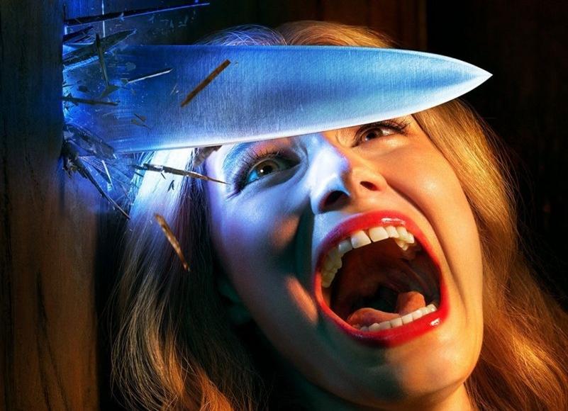 'American Horror Story: 1984' ganha data e horário de estreia no Brasil