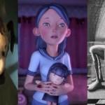 3 curtas de animação de terror para assistir no dia das crianças