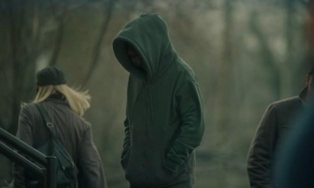 Série da HBO 'The Outsider' inspirada no livro de Stephen King ganha trailer