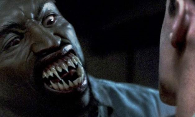 1ª temporada da série sobre vampiros 'Apocalipse V' chegou hoje na Netflix
