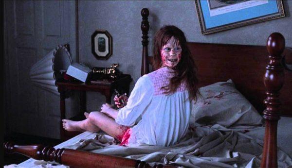 [QUIZ] Você consegue reconhecer 12 filmes de terror vendo apenas fotos?