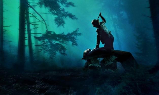 Confira o trailer da série antológica norueguesa da Netflix 'Coletivo Terror'