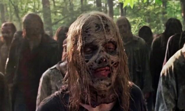 Comunidade se prepara para lutar no teaser do próximo episódio de 'The Walking Dead'