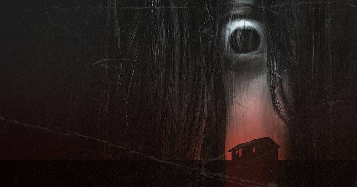 Série 'O Grito – Origens' chegou hoje na Netflix