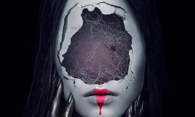 Confira o 1º cartaz do spin-off da série 'American Horror Story'