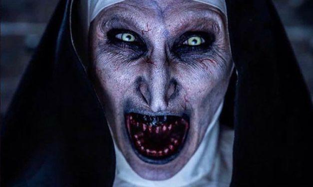 [QUIZ] Qual filme de terror combina com você?