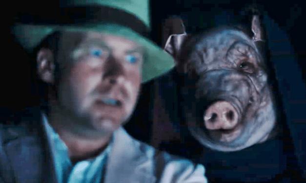 Filme 'Espiral – O Legado de Jogos Mortais' ganha trailer cheio de mistérios e armadilhas