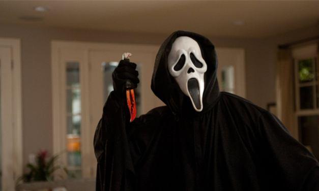 [QUIZ] Será que você consegue acertar os filmes que esses serial killers fazem parte?