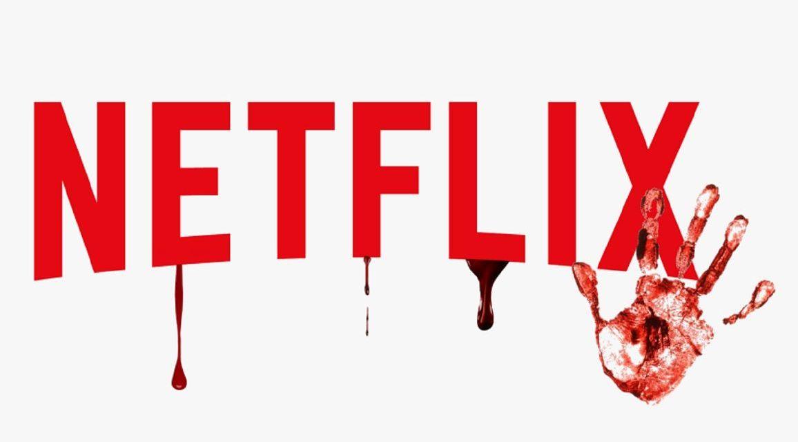 Séries e Filmes que chegam em maio na Netflix