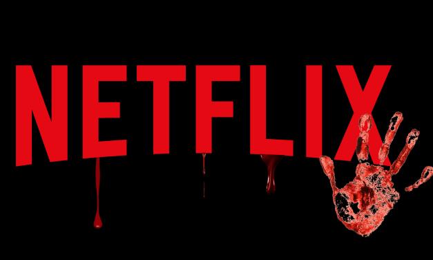 Confira os lançamentos de abril na Netflix