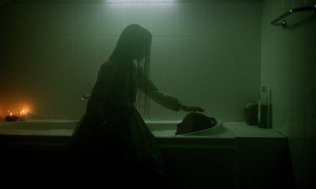 3ª temporada da série baseada em histórias reais 'Eu Vi' chegou hoje na Netflix