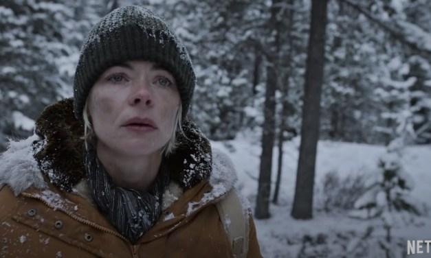 2ª temporada da série de zumbis da Netflix 'Black Summer' ganha trailer e data de estreia