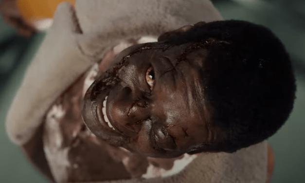 Pessoas são atormentadas no novo trailer do filme 'A Lenda de Candyman'