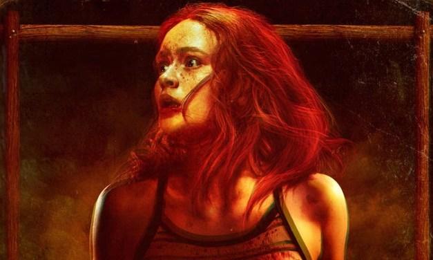 Filme 'Rua do Medo: 1978 – Parte 2' chegou hoje na Netflix