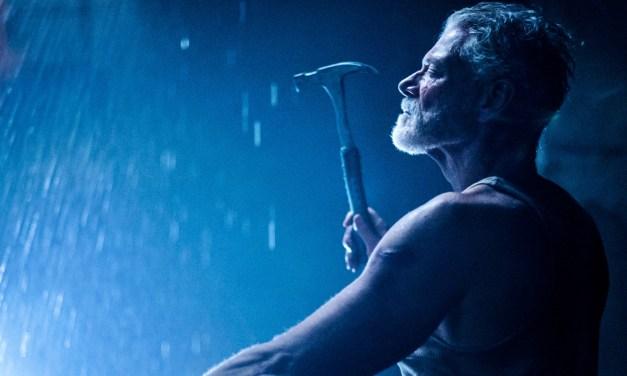 'O Homem Nas Trevas 2' ganha data de estreia no Brasil e cartaz nacional