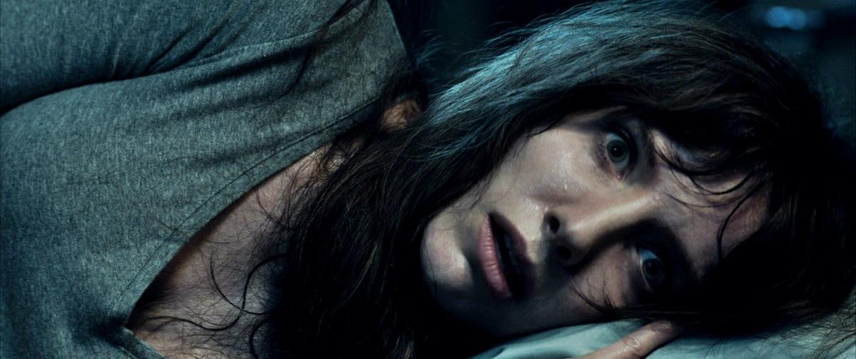 Confira o trailer do novo terror de James Wan 'Maligno'