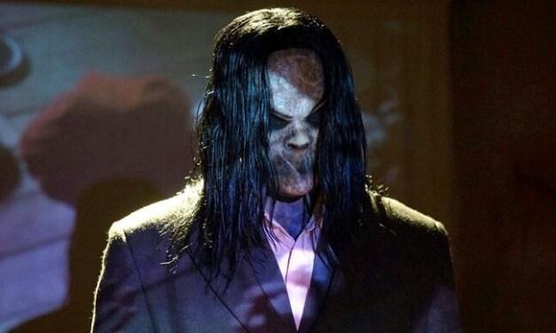 Empresa vai pagar R$ 6,8 mil para alguém assistir a 13 filmes de terror