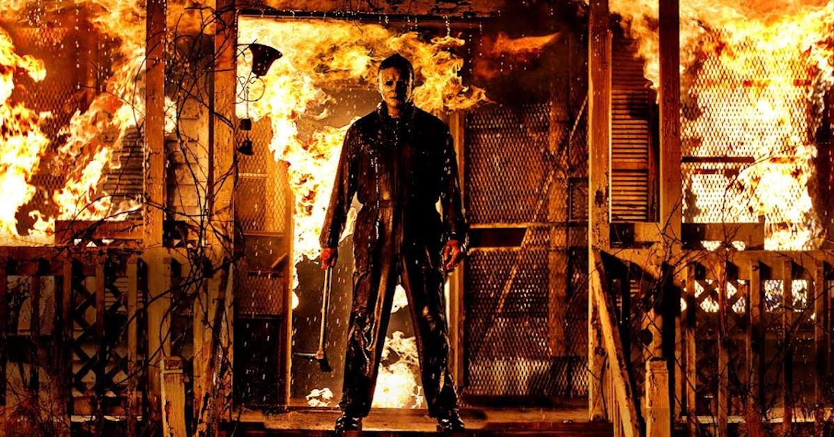Sobreviventes se unem para se vingar de Michael Myers no trailer final de 'Halloween Kills'