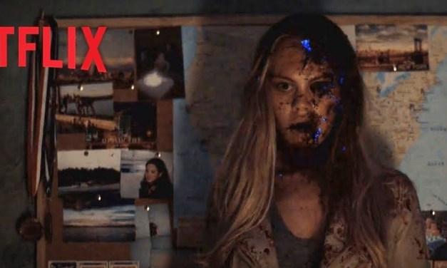 Minissérie 'Missa da Meia-Noite' já está disponível na Netflix