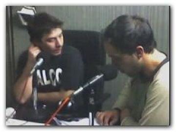 la-jotape-en-la-radio