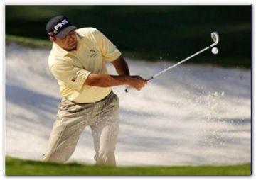cabrera-golf
