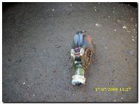 granada-IMG_0607