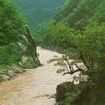File:Pilcomayo rio.jpg