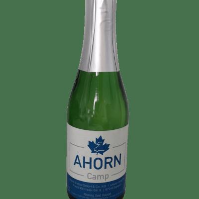 Ahorn Camp Sekt Piccolo Vino Spumante