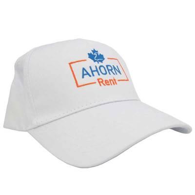 Ahorn Rent Cap